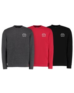elitefts™  Crescent Sweatshirt
