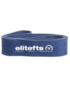 elitefts™ Pro Strong Resistance Band