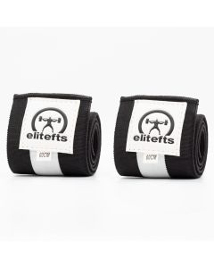 elitefts™ Krait Wrist Wrap