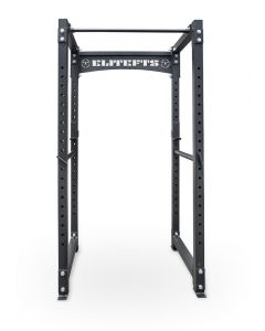 elitefts™ Garage Line Power Rack - BOLTED