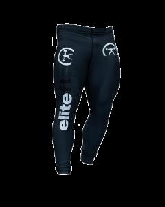 elitefts™ Grey Compression Pants