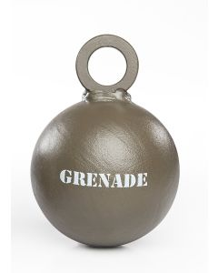 "3"" Cable Grenade Ball"