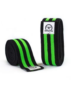elitefts™ JUPITER Knee Wrap
