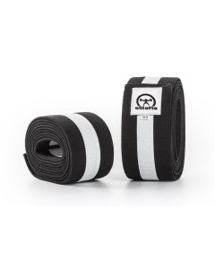 elitefts™ Krait Knee Wrap