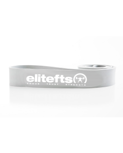 elitefts™ Pro Average Resistance Band
