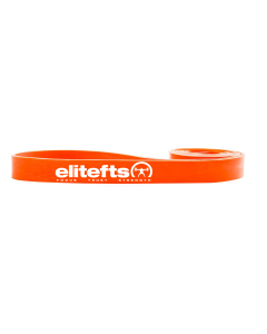 elitefts™ Pro Light Resistance Band
