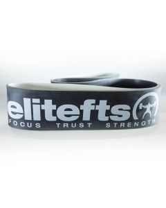 ELITEFTS™ MAMMOTH BAND