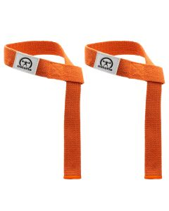 elitefts™ Second Generation Lifting Straps