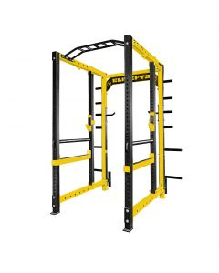 elitefts™ 3X3 Collegiate Power Rack