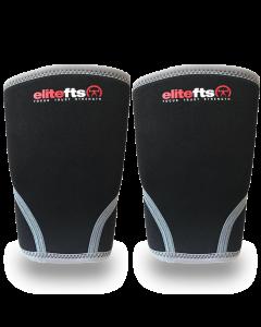 elitefts™ PR Knee Sleeves - 7mm