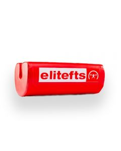 elitefts™ Red Shoulder Saver™ Pad