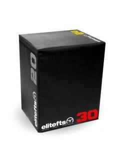 ELITEFTS™ Tri Plyo Cube