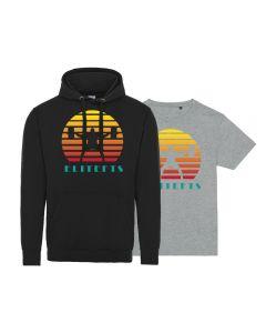 elitefts™ Sunset Squatter