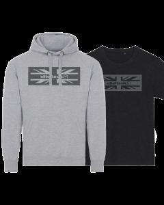 elitefts™ UK FLAG Apparel