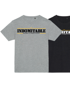 elitefts™ Indomitable Apparel