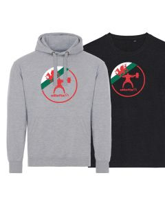 Welsh Circle Apparel