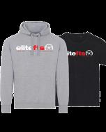 elitefts™ TAGLINE Apparel