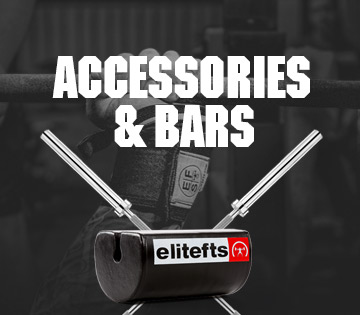 Bars and Accessories